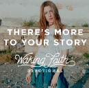 There's More To Your Story