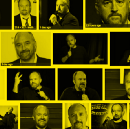 An Open Letter to Louis CK