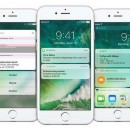 Apple iOS 10 Features