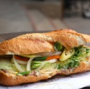 What is a GOOD bánh mì?