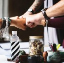 Best Practices for Your Daily Scrum Meeting