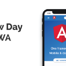 A New Day for PWA