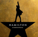 Why Is Hamilton so Popular? From a Writing Perspective
