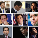 An Ode to My Rubio Days