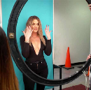 Keeping Up With The Kardashians (@KUWTK) — The Secret To Their Success