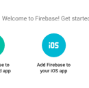 Multiple Build Types In Firebase on Android