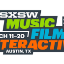 A personal and intimate SXSW diary
