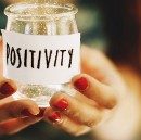 Overcome Negativity Bias — How to Become a Positive Person with These Three Gratitude Practices