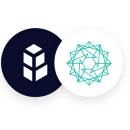Power Ledger Partners with Bancor to Maximize Liquidity of POWR Tokens as Token Sale Concludes