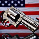 Dissecting Independence | Guns, Safety, Liberty and the Freedom Paradox
