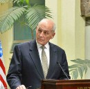 John Kelly's Dangerous Ignorance of the Civil War Reflects the Views of His Boss