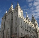 Mormons React to New LGBT Policy With Typical Response
