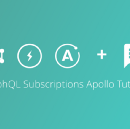 How to build a Real-Time Chat with GraphQL Subscriptions and Apollo 🌍