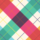 11 Useful Tips for Getting the Most of Slack