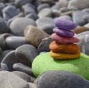 Mindfulness Practice for When Things Fall Apart