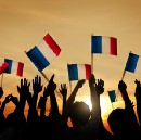 A Handy Guide to the 15 Years of Hard Work Behind #FrenchTech's Overnight Success…