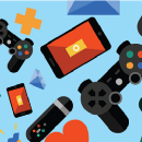 Decoding Fun: The Serious Business of Games