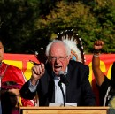 TPP and Dakota Access Pipeline Victories Are Our Blueprint to Defeating Trump