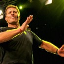 Why Tony Robbins Helped Me And Turned My Life Around.
