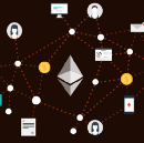 These projects are going to make or break Ethereum
