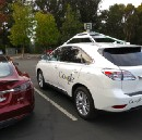 Why BigTech (Apple, Google) Is Scaling Back on Self-Driving Cars.