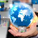 The Future of Marketing through the Technological Force of Accessing