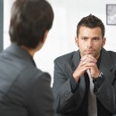 Millennials Need Managers Who Can Listen