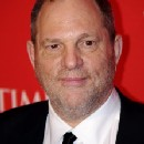 Women Are Asking, Why Harvey Weinstein And Not Donald Trump? Here's Why