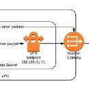 Setting up a VPN on AWS VPC
