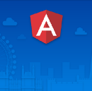 Angular 2 — Components and Router + Angular Material