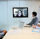 10 Tricks to Appear Smart in Video Conference Calls