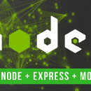 Build a Node.js API in Under 30 Minutes