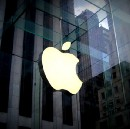 The Next Apple Is Out There: Here's One Way To Find It