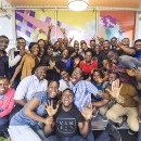 #TIA: This is Andela