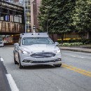 Optimizing Our Self-Driving Vehicle to Better Serve You