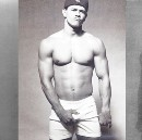 My Coming Out Story: Marky Mark, a Coconut-rum Kiss, and a Teary Confession in a Fraternity…