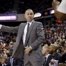 The Sacramento Kings And The Collateral Damage  Of New Thinking