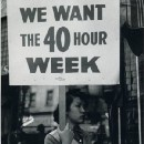 In All Fairness: The 40 Hours Work Week