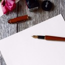 A 2 Minute Exercise To Turbo Charge Your Writing And Creativity