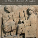 """""""That's Latin!"""" A review of…"""