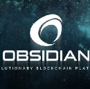 Early insights into Obsidian Platform's ODN cryptocurrency