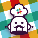 12 Slack Bots to Superpower Your Team
