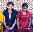 Creating apps for emerging markets