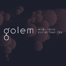 Golem — Building The World's Most Powerful Supercomputer… On Blockchain