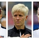 Comparing USWNT And USMNT Just Isn't Fair — To The Men