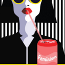 Why It's Feminism And Not Egalitarianism/Humanism