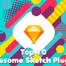 Top 10 Awesome Sketch Plugins