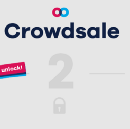 Introducing the Mainframe Crowdsale