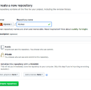 Building a CI/CD pipeline with CircleCI and Heroku — Part 01