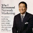 Network Marketing Is A Better Way